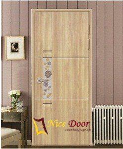 Hiện nay người tiêu dùng đang sử dụng loại cửa nhựa cao cấp Hàn Quốc này làm cửa phòng ngủ, phòng khách, cửa phòng nhà vệ sinh... để thay thế cho sản phẩm cửa gỗ tự nhiên mà người Việt Nam đang sử dụng.