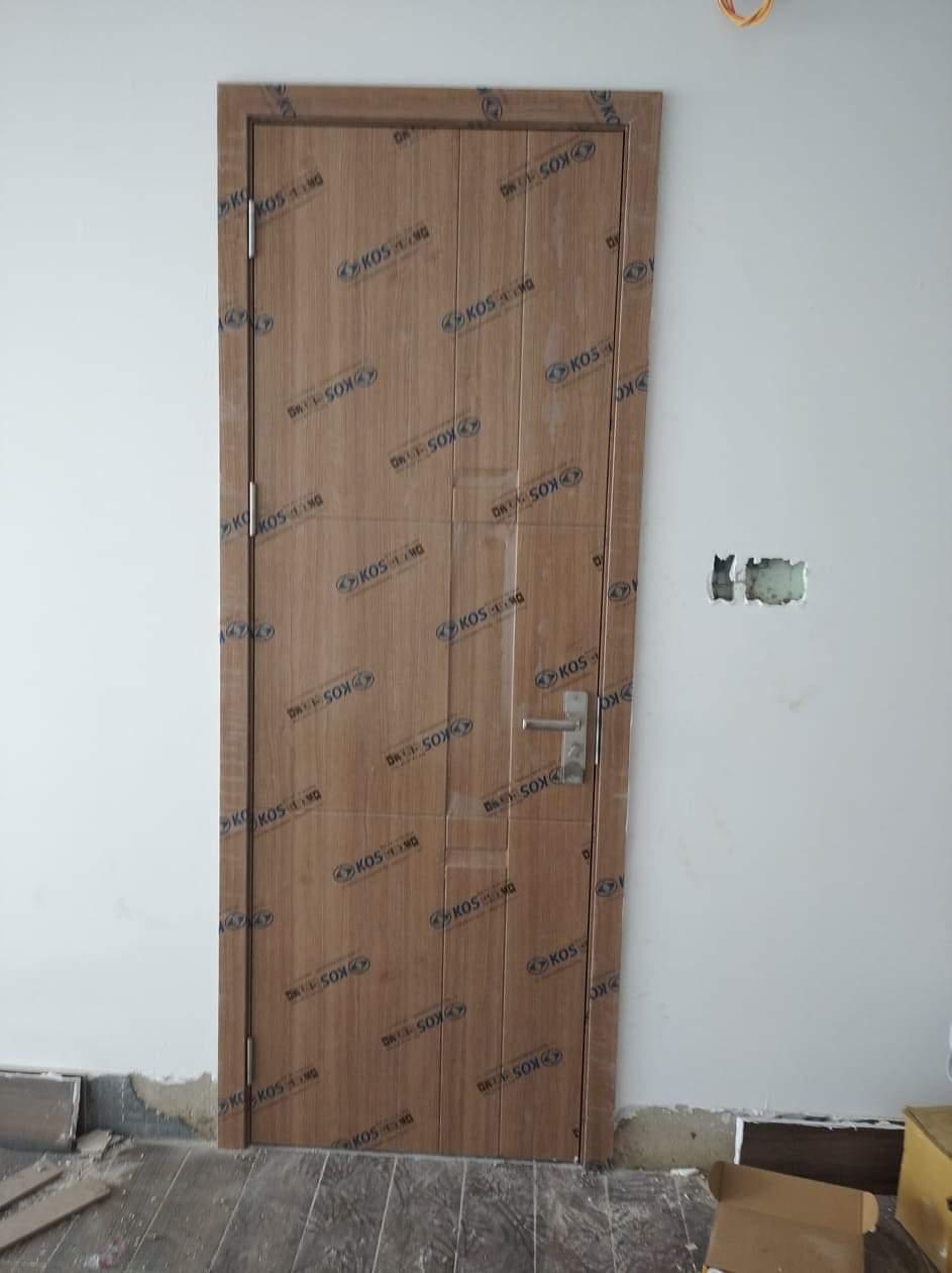 mẫu nhựa 116-MT104 dùng cho khách sạn sang trọng
