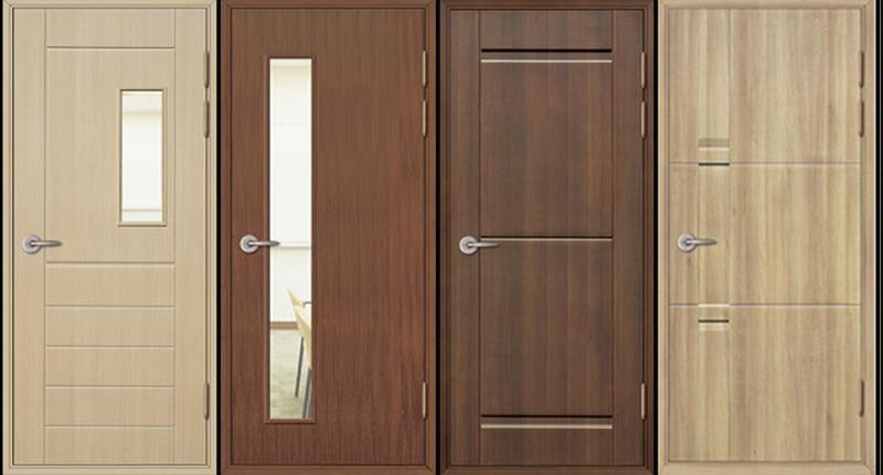mẫu cửa nhựa giả gỗ : 201-MQ 808 (Ảnh đầu tiên bên trái) | 202 -W0901 (Ảnh thứ 2 từ trái sang) | 113- MT104 (Ảnh thứ 3 từ trái sang) | 116- FZ 805 ( Ảnh Cuối Cùng bên phải).