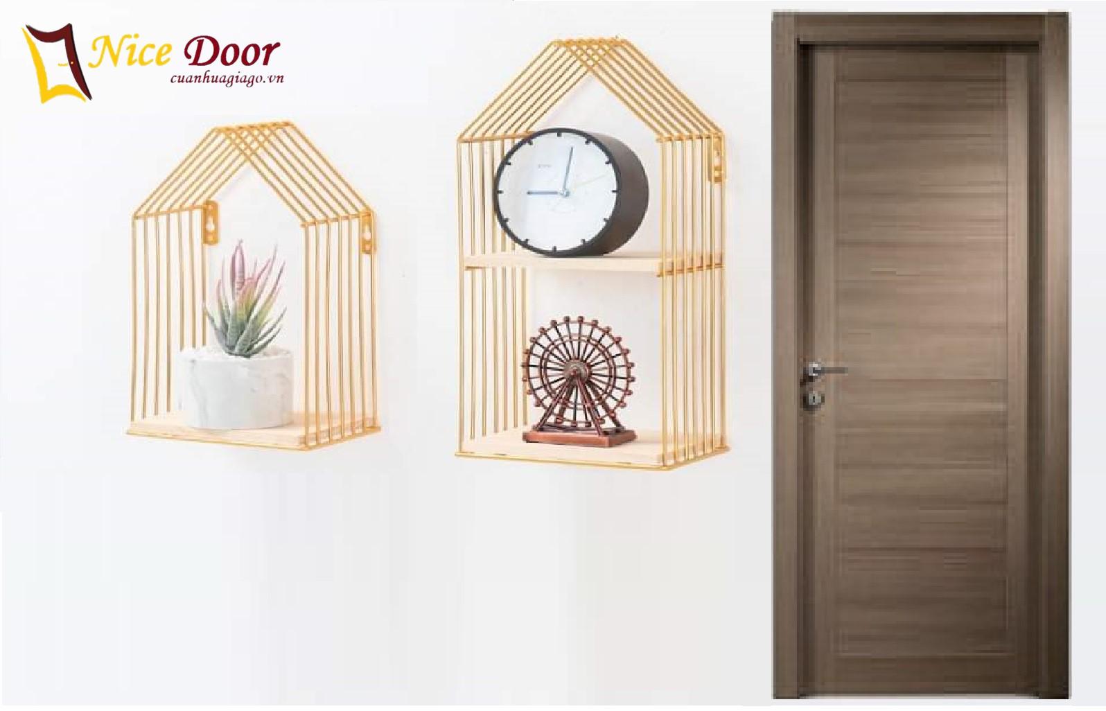 cửa gỗ giá rẻ tại kiên giang