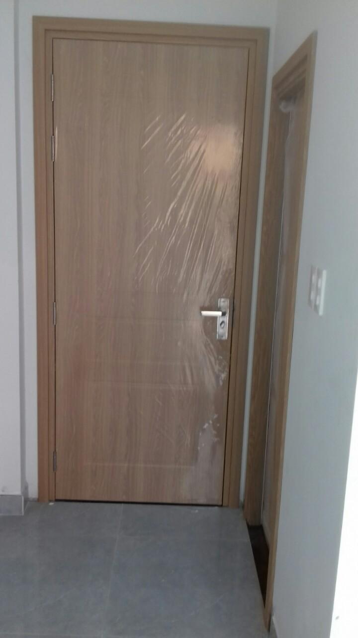 cửa nhựa sungyu