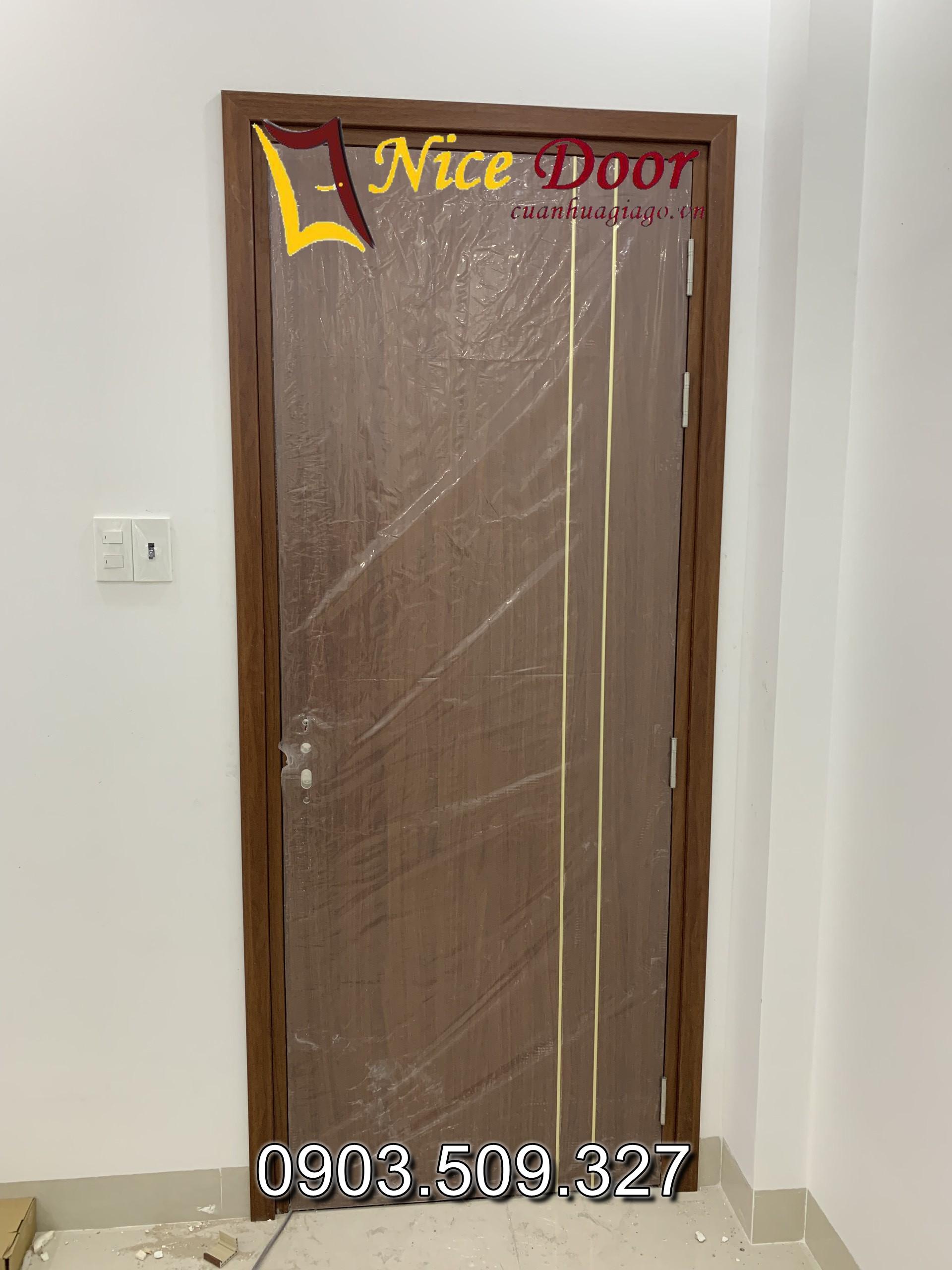 cửa nhựa composite đà nẵng