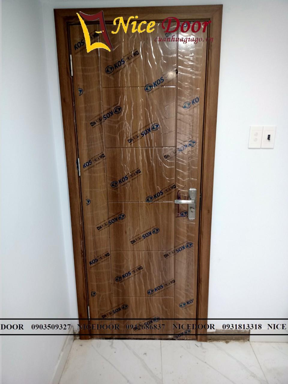 cửa-nhựa-abs-hàn-quốc-giả-gỗ