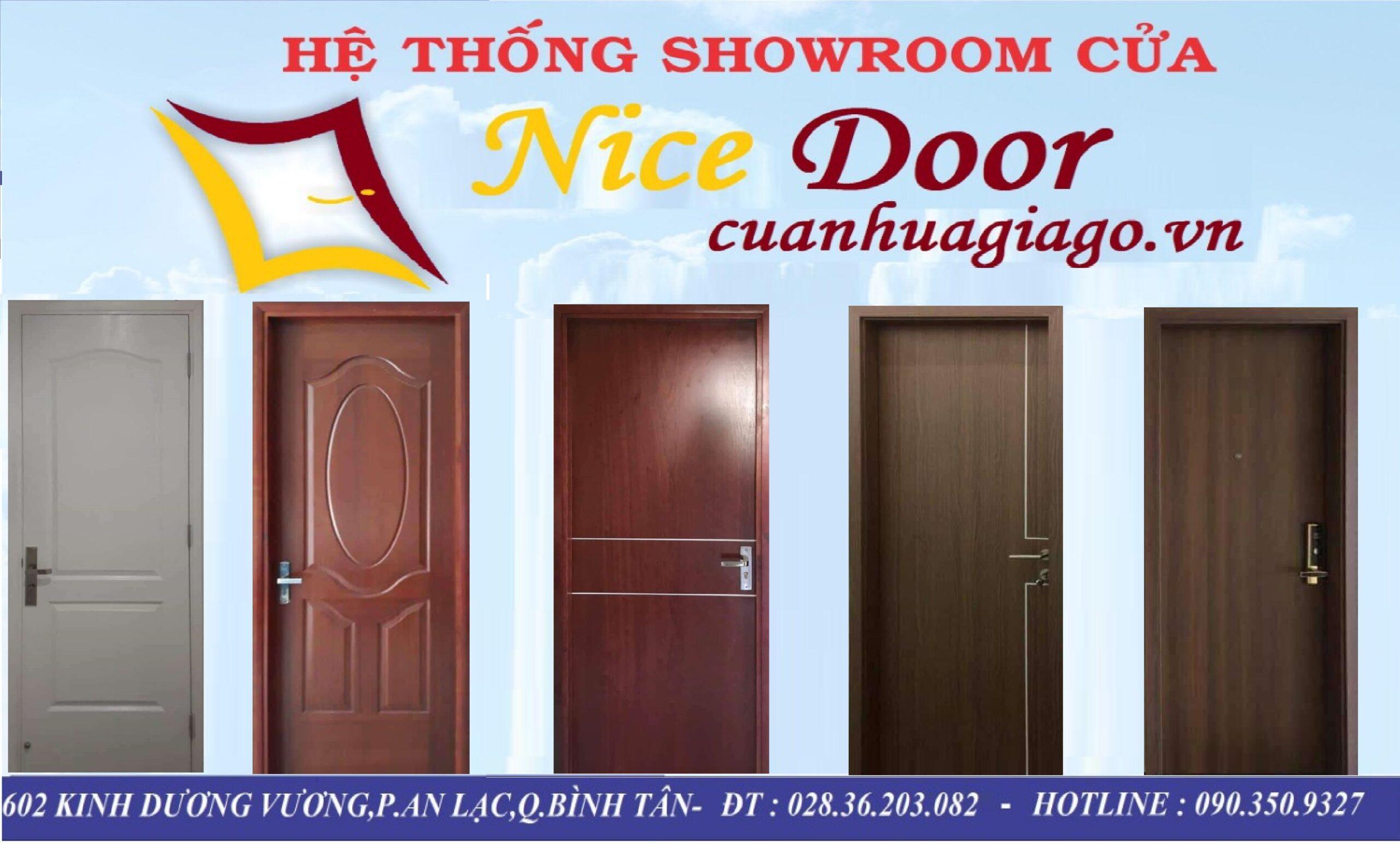 cua-go-cong-nghiep-nice-door