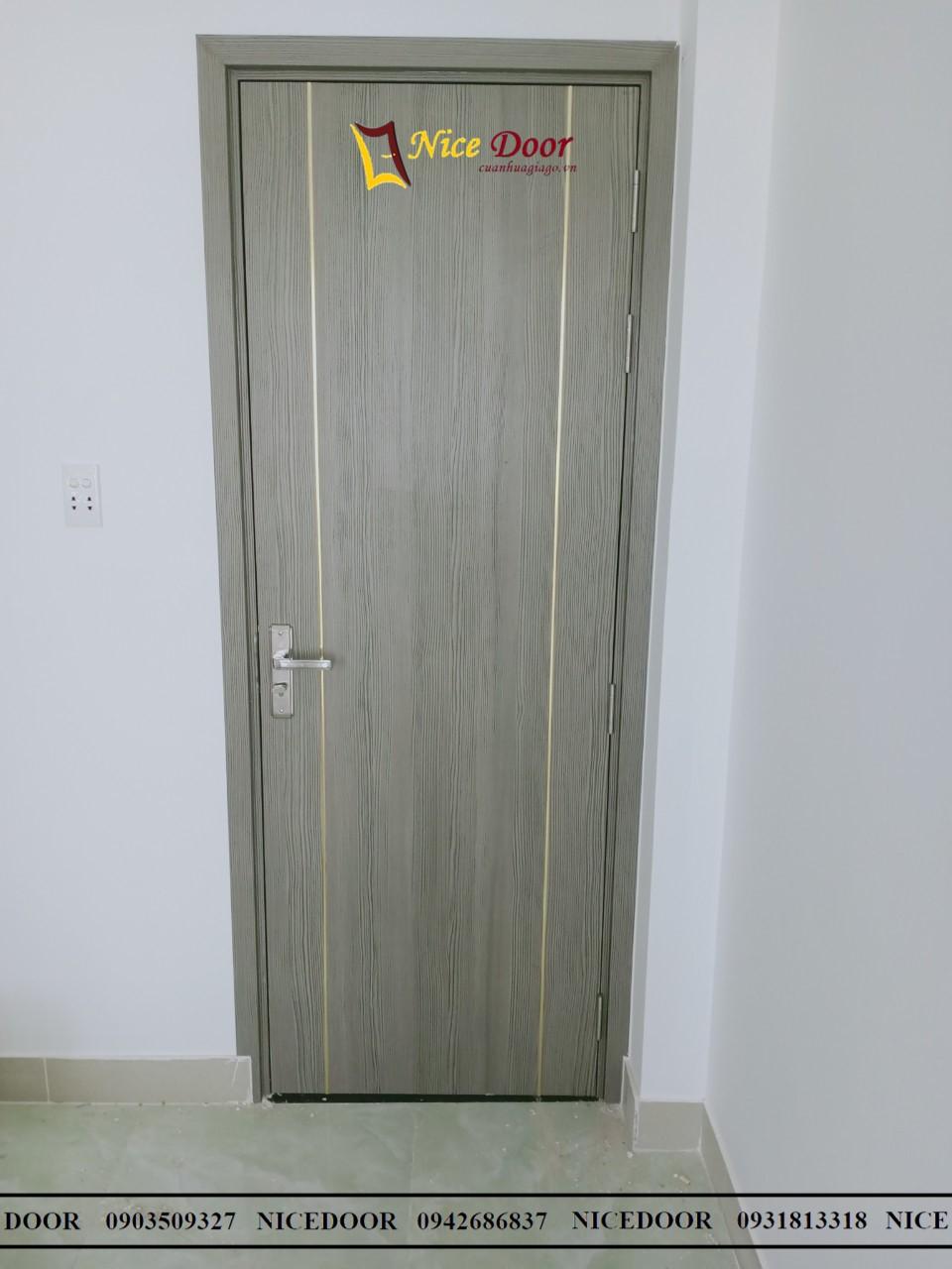 cua-nhua-composite (1)