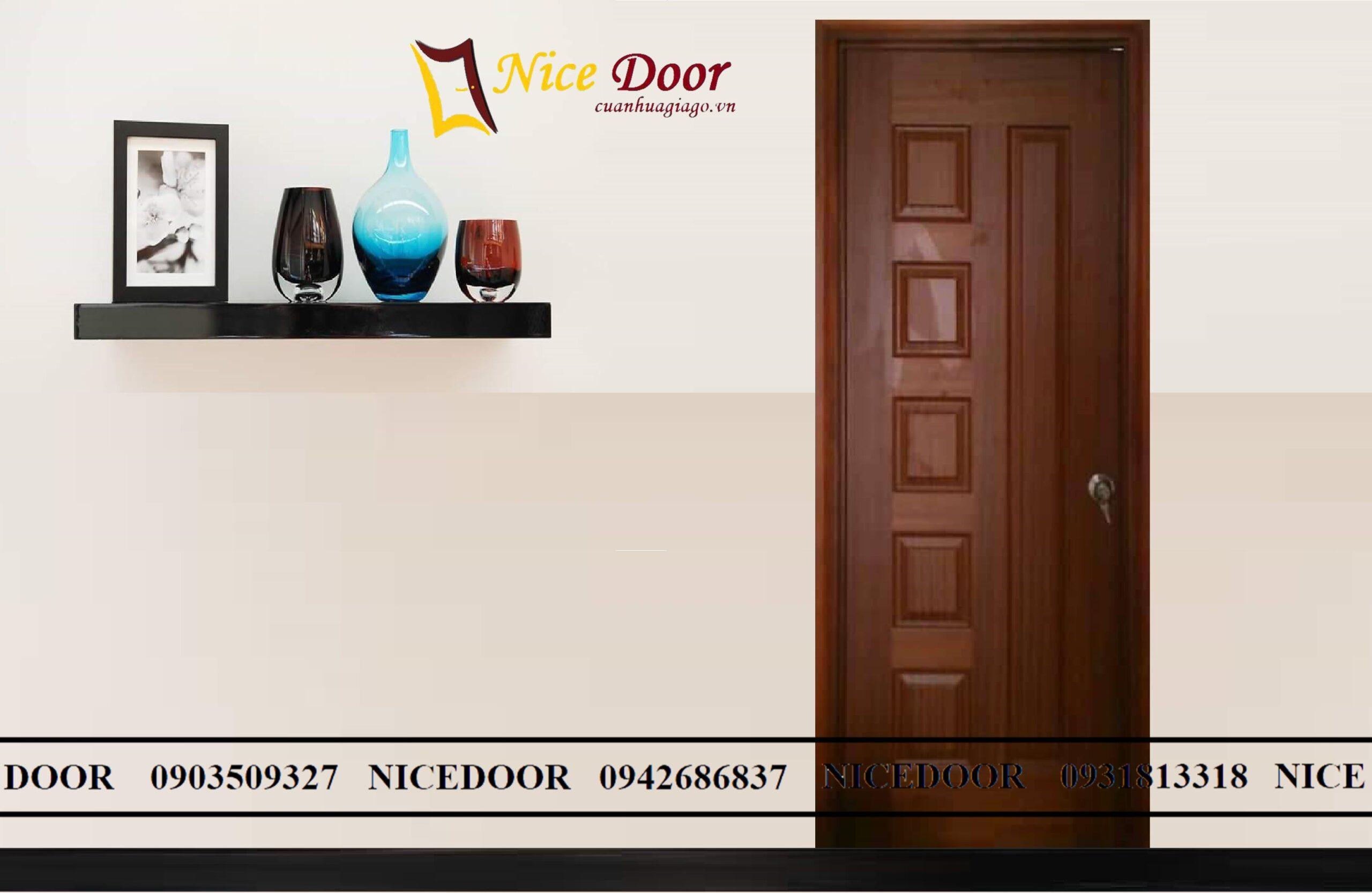 cửa-gỗ-công-nghiệp-hdf-veneer