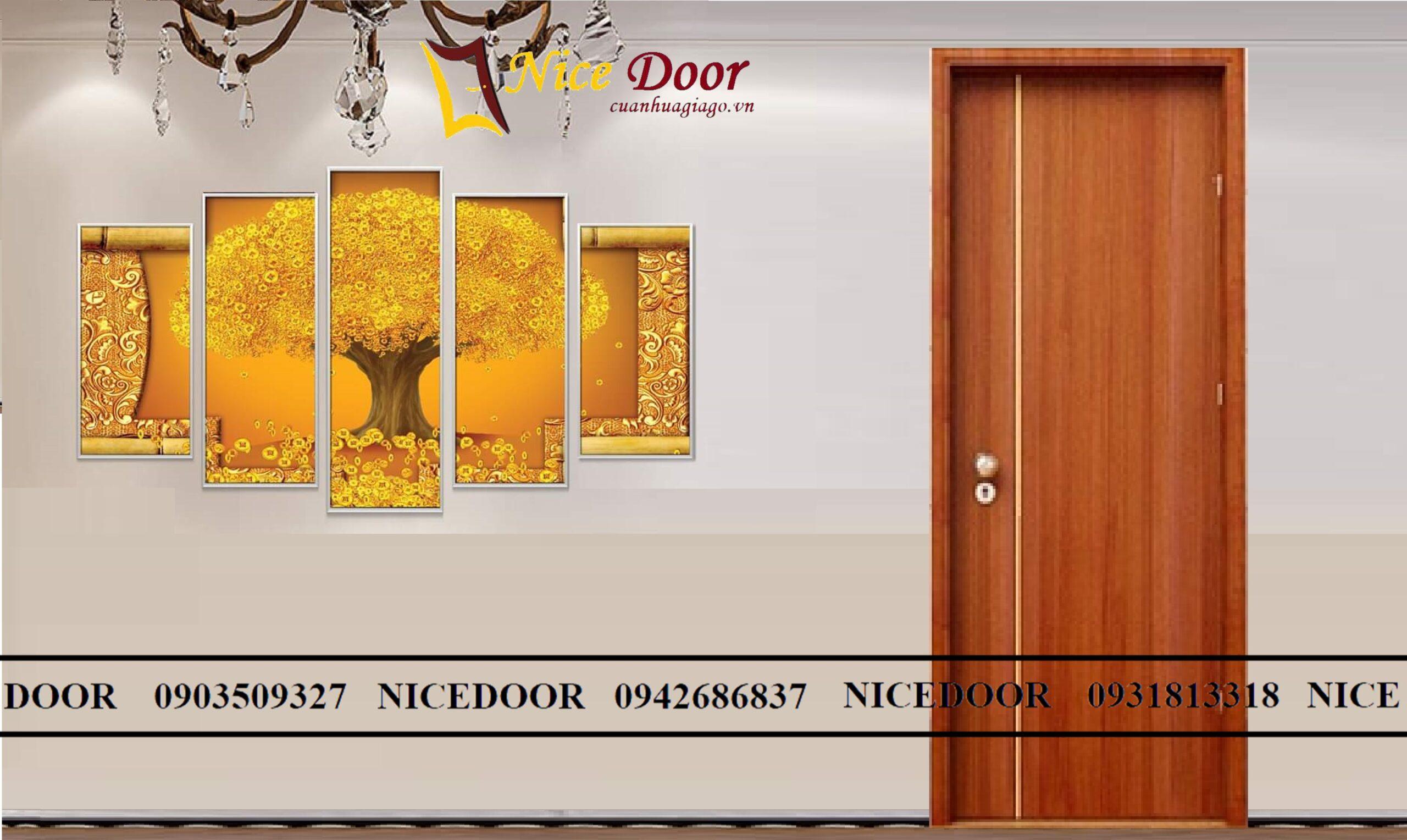 cửa-gỗ-công-nghiệp-mdf-veneer