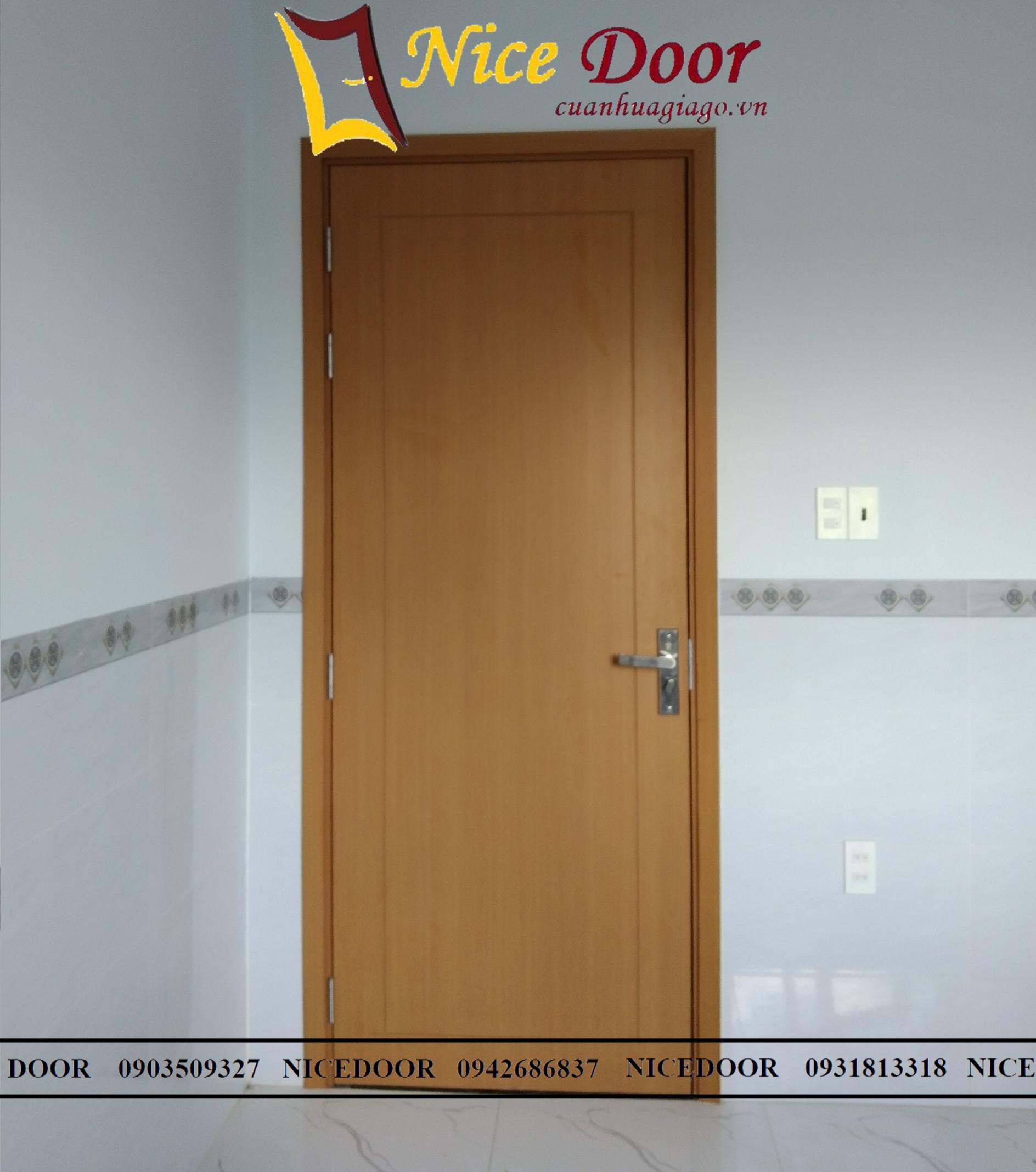 cua-go-cong-nghiep-mdf-melamine-nice-door
