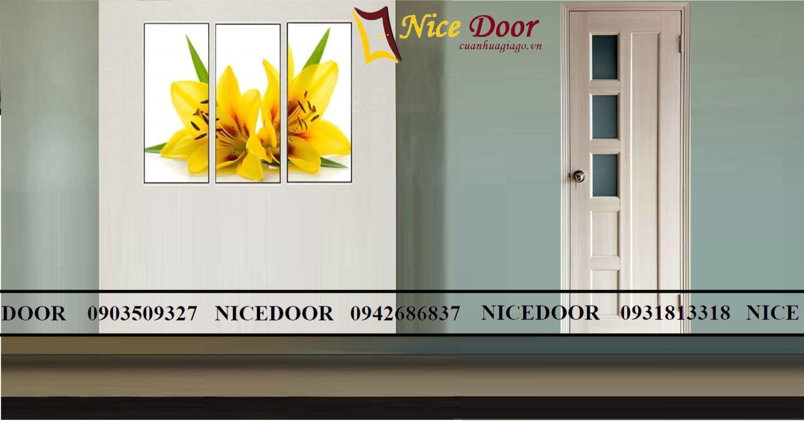 cửa-nhựa-đài-loan-nice-door