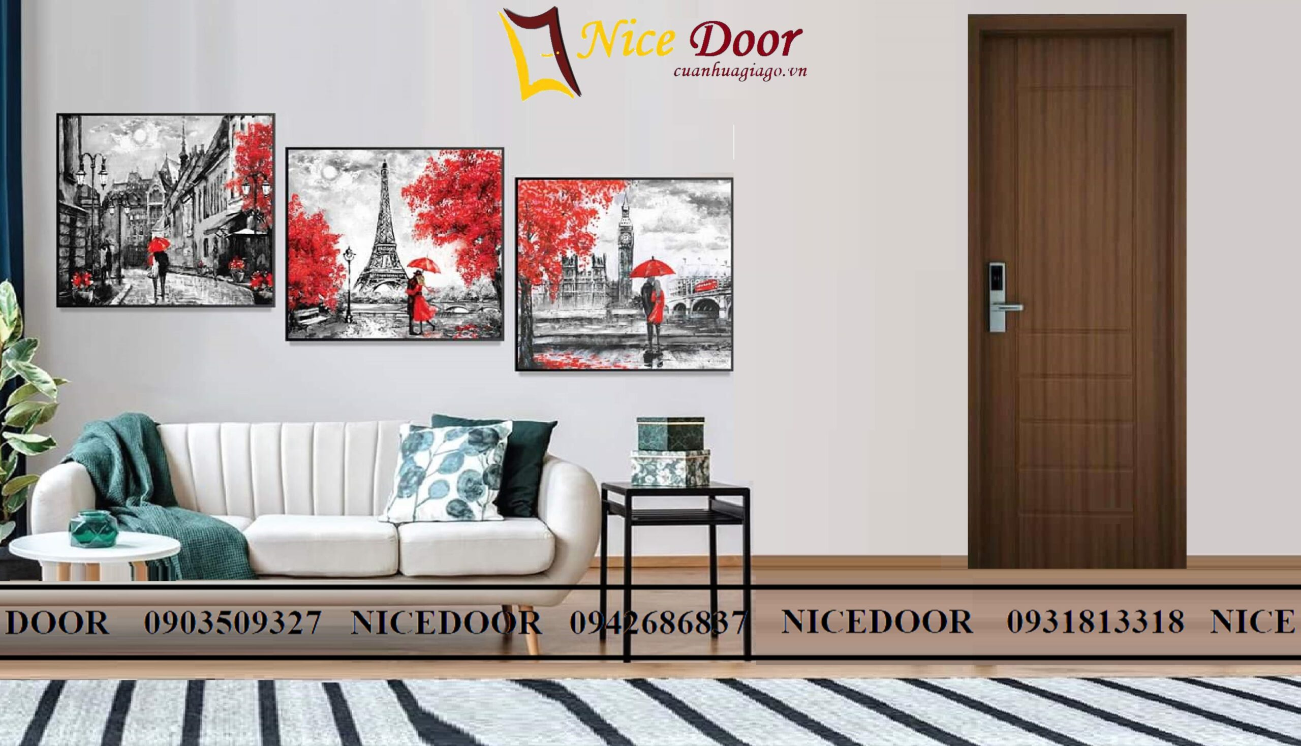 cửa-nhựa-giả-gỗ-abs-hàn-quốc-nice-door