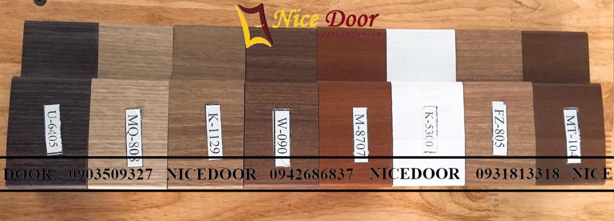 mã-màu-cửa-nhựa-giả-gỗ-abs-hàn-quốc
