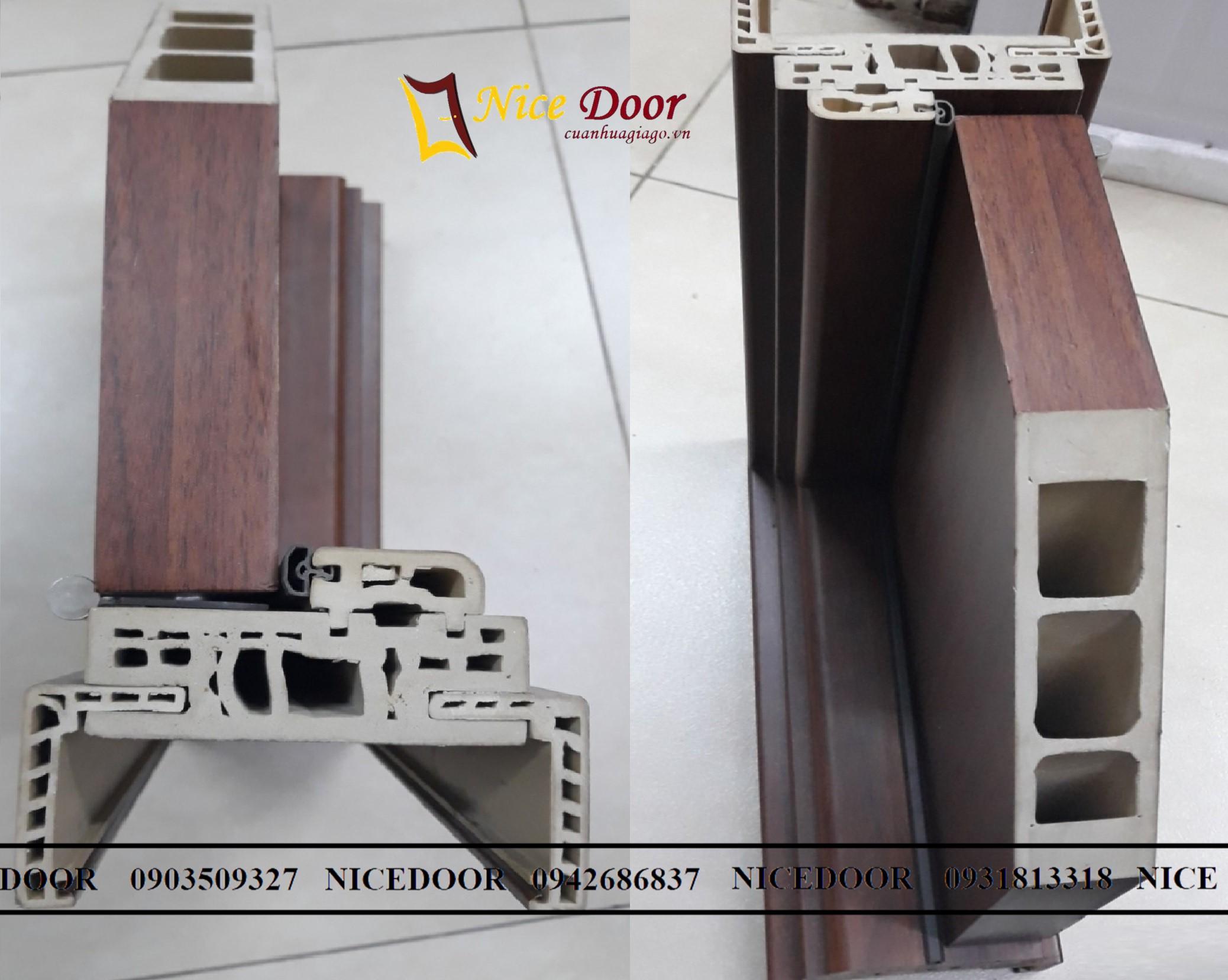 cấu-tạo-cửa-nhựa-giả-gỗ-composite-phủ-da