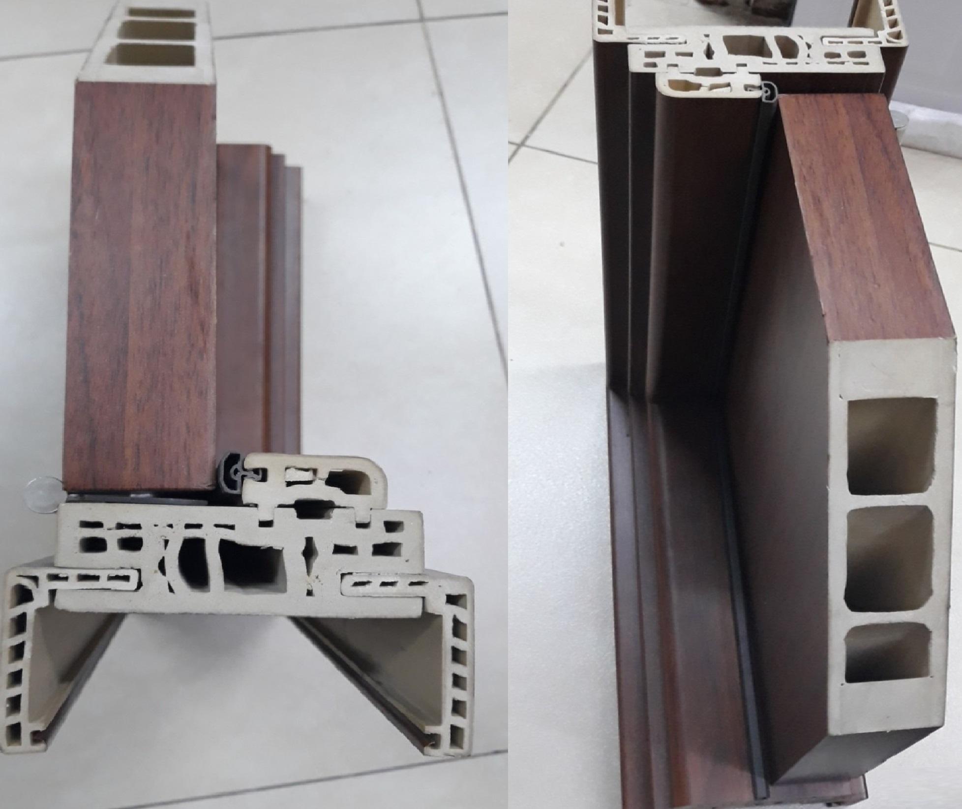 cấu-tạo-cửa-nhựa-giả-gỗ-composite