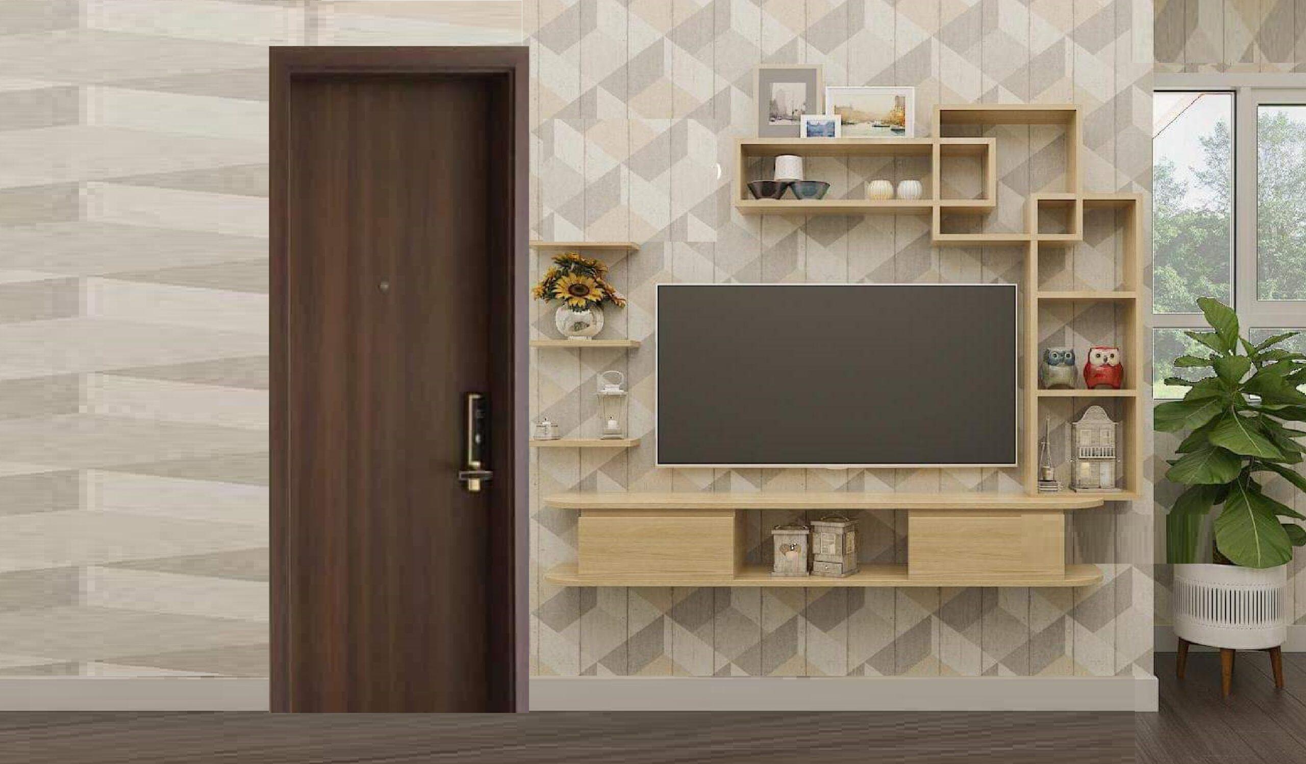 cửa-gỗ-giá-rẻ