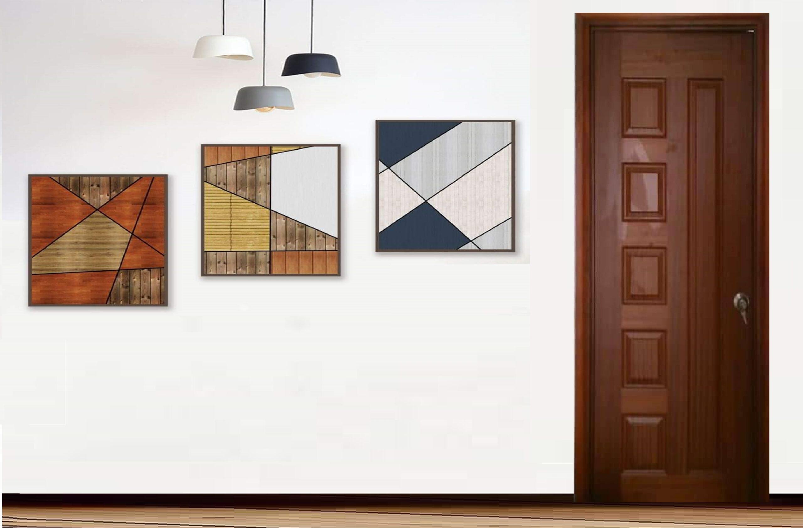cửa-gỗ-hdf-veneer-chính-hãng
