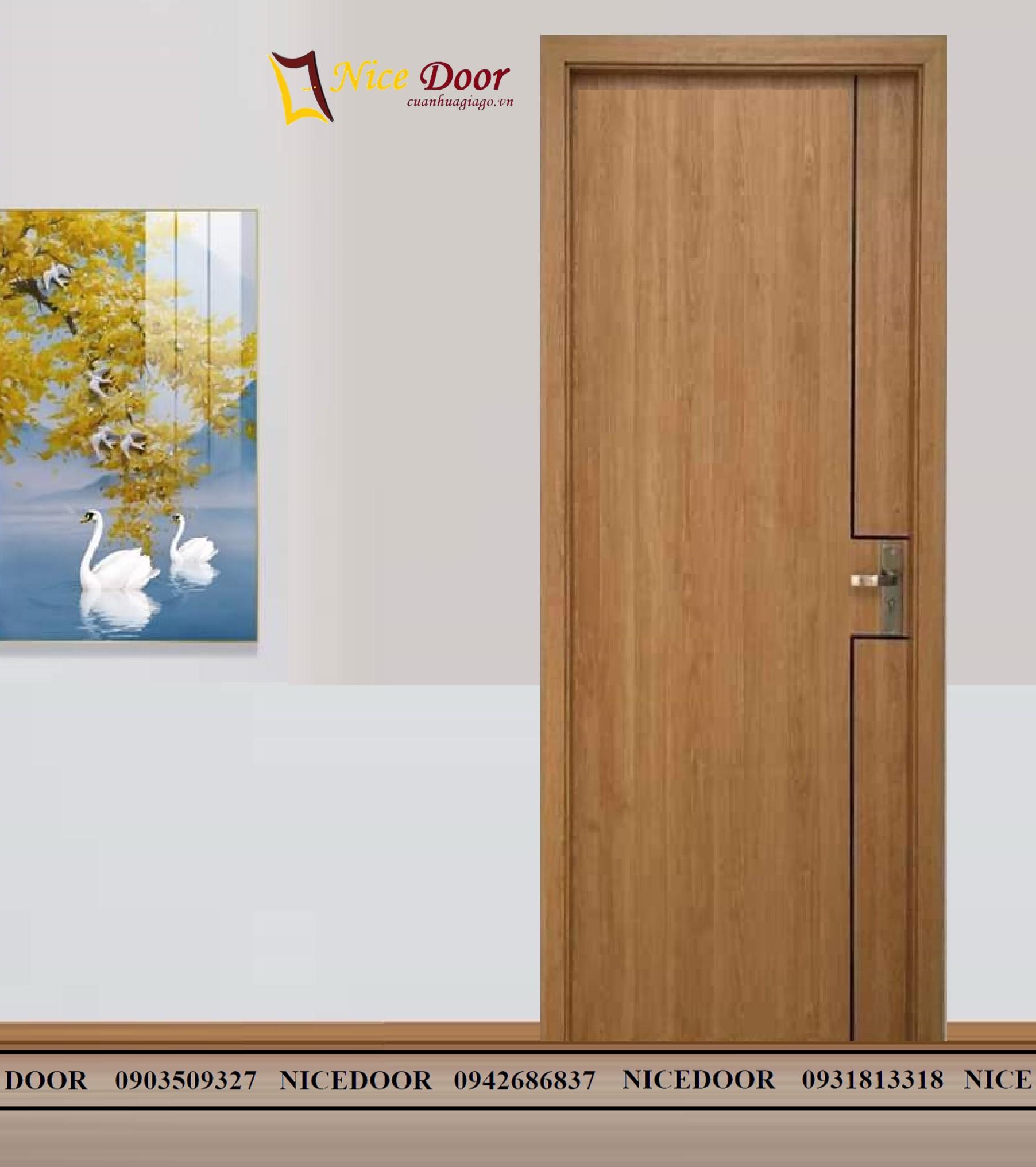cửa-gỗ-mdf-veneer-P1-R1